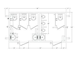 bathtubs bathtub drain thread sizes splendid bathtub drain measurements from wall 149 ada compliant bathrooms