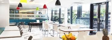 Dublin office space Molesworth Street View Of Groupon Office Space Instant Offices Groupon Careers