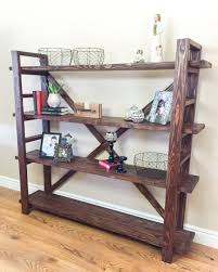 how to build a diy toscana bookshelf free building plans by jen woodhouse