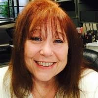 Dee Cornell - Office Manager - Century Glass Co. Dallas, Inc ...