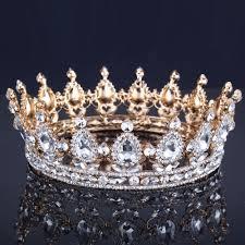 تيجان ملكية  امبراطورية فاخرة Images?q=tbn:ANd9GcQLaOwfC_JQLdkk9PnGHP1HvmCpqGMh551jCbj8GuPNbtRUyN-F