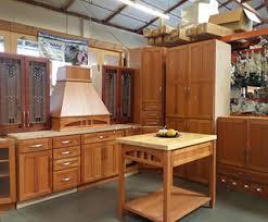 used kitchen furniture. Used Kitchen Cabinets DHOMFSY Furniture N