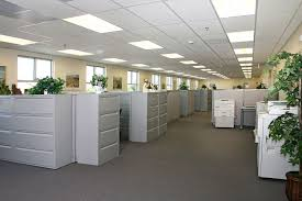 office design concepts fine. Office Space Layout Ideas. Wonderful Small Design Ideas Fine Modern Dental Floor Plans Concepts I