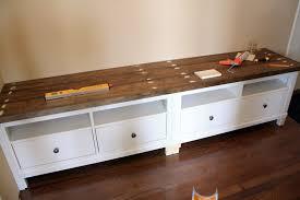 Ikea Mud Room mudroom bench ideas modern home interiors image on terrific 5276 by uwakikaiketsu.us