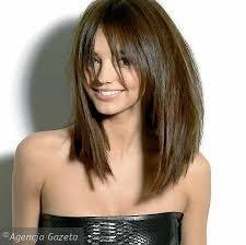 Image Coiffure Cheveux Mi Long Et Epais Coiffure Cheveux Mi