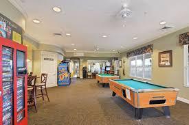florida villa services game rooms. Florida Villa Services Game Rooms Shopping Miles  With Video E