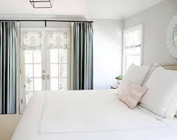Roman Shades Bedroom Style Collection Simple Decorating