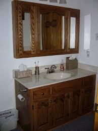 Made To Order Bathroom Cabinets Photo Gallery Custom Cabinetry Bcollinsconstructioncom