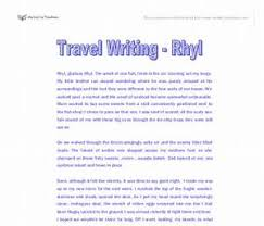 cheap critical analysis essay writer services for school custom  papers writers website ca