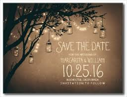 save the date template free download save the date psd template gallery template design ideas
