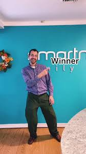 GIVEAWAY WINNERS... - Smart Mouth Family Dental (Durant, OK)