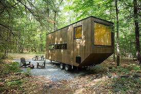 tiny house vacations.  Tiny 10 Tiny Homes To Rent For Your Next Vacation On House Vacations