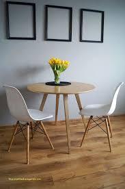 Petite Table Avec Rallonge Nouveau 30 Nouveau Table De Cuisine Avec