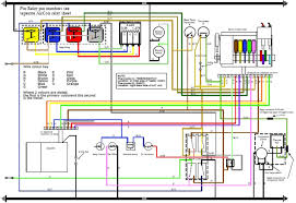 ac unit wiring diagram wirdig central air conditioner wiring diagram trailer wiring diagram
