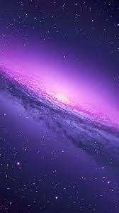 wallpaper, Galaxy wallpaper