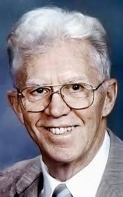 Clifford Johnson | Obituaries | leadertelegram.com