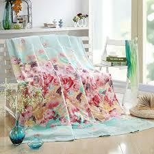 26 best Tencel Summer Quilt images on Pinterest   Summer quilts ... & Summer Tencel Quilt 100% Pure Tencel quilt Comforter Queen size 200*230cm  air- Adamdwight.com
