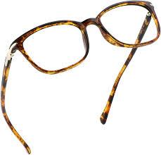 Blue Light Eyeglasses Lifeart Blue Light Blocking Glasses Anti Eyestrain Computer Reading Glasses Gaming Glasses Tv Glasses For Women Men Anti Uv Anti Glare