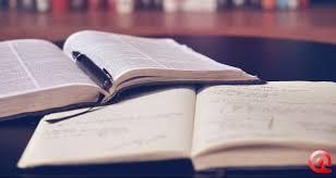literature reviews Archives   atlas ti