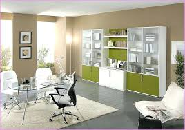decorating small business. Business Office Decor Ideas Decorating Pictures Photos On  Professional . Small L
