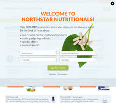 northstar nutritionals peors revenue and employees owler pany profile