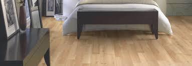 flooring for basement wood flooring fresh oak ar0w7440 basement floor ideas