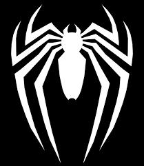 1920 spider man ps4 3d models. Spider Man Ps4 Logo By Crillyboy25 On Deviantart