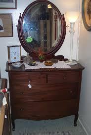 antique mahogany bedroom chairs. ladies dresser with mirror antique mahogany bedroom chairs u