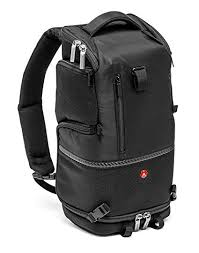 Buy <b>Manfrotto Advanced</b> Camera and Laptop <b>Backpack Tri</b> S for ...