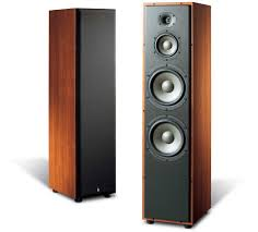 kef xq. ev, don\u0027t you like the f12s? they look pretty boxy to me kef xq d