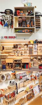 tool storage ideas for small spaces. Brilliant Small Tool Storage Ideas For Small Spaces  Neutral Interior Paint Colors Check  More At Http Intended For