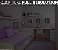 womens bedroom furniture. Shabby Chic Womens Bedroom Furniture Trends Beautiful Modern C