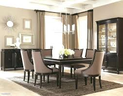 funky dining chairs low back dining room chairs dining room chair low back dining chairs funky