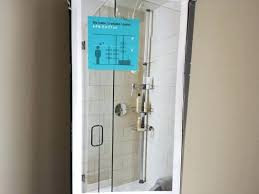 tension shower caddy tension pole shower modern tension shower design tension pole shower assembly instructions york