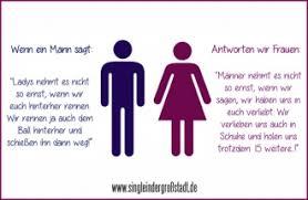 Frauen Männer Archive Seite 2 Von 3 Single In Der Großstadt