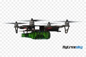 amazon drone png. Fine Drone Unmanned Aerial Vehicle Delivery Drone Quadcopter Amazoncom  Drones On Amazon Drone Png T