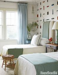 Stylish Bedroom Decorating Ideas Design Pictures Of - Interior of bedroom