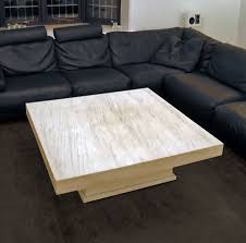 stone coffee table ideas  trends stone coffee table – home design