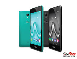 Wiko TOMMY บันเทิงครบ เสียงชัด รองรับ 4G - Siamphone.com