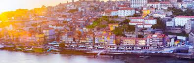 The land within the borders of today's portuguese republic has been constantly settled since prehistoric iberia prehistoric times. Portugal 2021 Best Of Portugal Tourism Tripadvisor