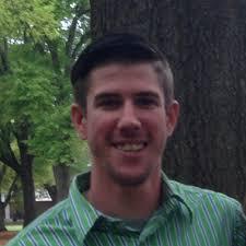 Alumni US | University of South Carolina - Darla Moore School of Business  (2014)