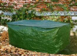 protect outdoor furniture. awesome waterproof covers for outdoor furniture garden cover is an affordable way to protect