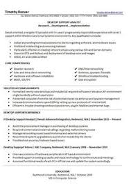 best resume template 2014 resume templates for management positions