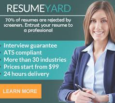 Job Interviews Therealworkfromhomejobs Com