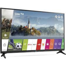 lg tv 49 inch. lg 49\ lg tv 49 inch