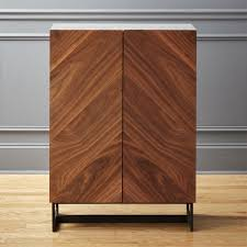 entry furniture cabinets. Suspend II Wood Entryway Cabinet Entry Furniture Cabinets O