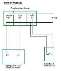 how i want to add a neutral to a switch loop is it safe Switch Loop Wiring Diagram how i want to add a neutral to a switch loop is it safe? wiring a switch loop diagram