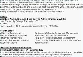 High Interpersonal Skills 70 Unique Photography Of Resume Examples Interpersonal Skills