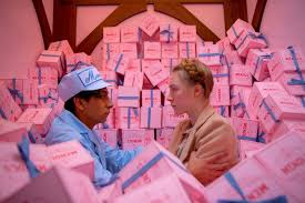 the grand budapest hotel guide cast writers soundtrack plot the grand budapest hotel guide cast writers soundtrack plot and review of bafta and oscar contender mirror online