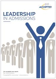 how to write the leadership essays leadership in admission cover image